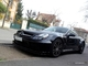 Photos du jour : Mercedes SL65 AMG Black Series