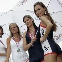Moto GP - Superbike: 2011 pourrait être la dernière saison du circuit de Brno