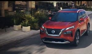 Nissan : le nouveau Qashqai avec la technologie hybride e-Power