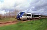 La SNCF anticipe pour avoir un train d'avance d'ici 2030