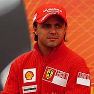 Formule 1 - Tuquie D.1: Massa rit, Kimi pleure