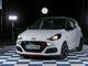 Hyundai i10 : à (re)découvrir - Salon de l'auto Caradisiac 2020