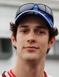 Bruno Senna va faire un (bref) retour en GP2... avant la F1 ?