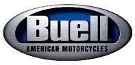 Salon de la moto 2007, le guide des Stands : Buell