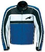 T-dyno : nouveauté textile Alpinestars