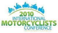 FEMA : 1ère conférence internationale de la moto le 28 et 29 juin 2010