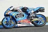Moto 3 – Grand Prix de France: Fabio Quartararo est attendu au tournant