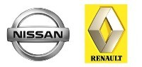 "Renault-Nissan: ""nanotisation"" en marche"