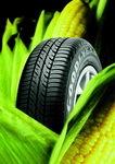 Allons-nous vers un système d'étiquetage des pneus ?