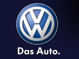 Economie: coup de frein sur les bénéfices de Volkswagen