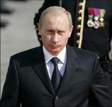 Poutine met la pression à Renault !