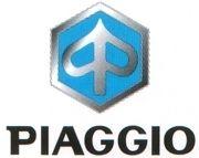 Piaggio et les moteurs hybrides