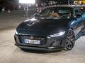 Jaguar F-Type: plein gaz ! - Salon de l'auto Caradisiac 2020