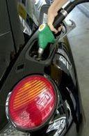 Pas de hausse de la taxe sur le CO2 sur les combustibles en 2009