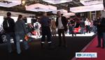Nouveau gag vidéo - La voiture invisible