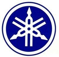 Yamaha ouvre ses portes du 25 au 28 mars 2010.