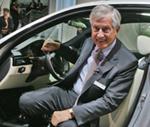 Didier Maitret: « le marché est en train de changer »
