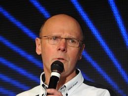 Olivier Quesnel reconduit à la tête de Peugeot Sport