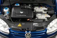 Les autos hybrides ont le vent en poupe