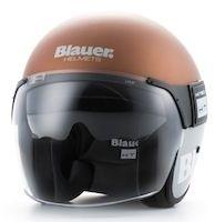 Blauer Pod... avec un vrai écran