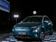 Hyundai Kona Electric : infatigable - Salon de l'auto Caradisiac