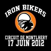 L'Iron Biker investi l'anneau de Montlhéry le 17 juin.