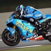 Moto GP - Qatar D.2: Bautista est forfait, Suzuki aussi ?
