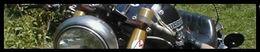 Ducati Monster Chopper de chez MotoMaxy