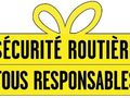 « Offrez un airbag pour Noël »: Hit-Air s'associe à la DSR
