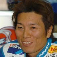 Endurance: Suzuka: Suzuki et Kagayama terrassent Honda.