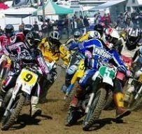 Motocross : Tilly sur Seulles, les juniors et des courses d'anciennes les 27 et 28 mars prochain