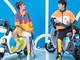 Ninebot C30: un scooter électrique vendu 450euros