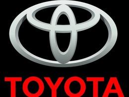 Economie: Toyota toujours premier mondial mais avec des pertes