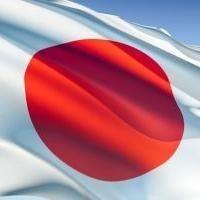 Moto GP - Qatar: Une minute de silence pour le Japon et une moto en moins sur la grille de départ