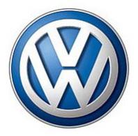 Volkswagen France : les chiffres des ventes 2006