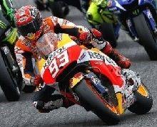 Moto GP – Grand Prix de France: Marc Marquez sera plus fort qu'à Jerez
