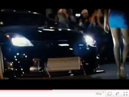 Fast 5 : la première bande-annonce de Fast n' Furious 5 ! [Maintenant en HD]