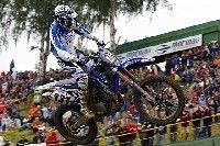 MX 2 : Première victoire de GP pour Aubin