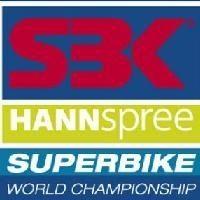 Superbike: L'Afrique du Sud ne sera pas au calendrier 2011