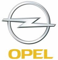 Opel CorsaVan et Astravan : prix divulgués au salon de Bruxelles !