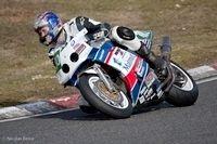 24h du Mans 2010 - Team RC30 : La déception frappe toute l'équipe