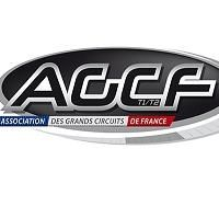 Circuit: L'Association des Grands Circuits de France est née