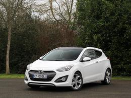 Hyundai offre la garantie perte emploi pour l'achat d'un véhicule neuf