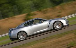 Indiscrétion : La Nissan GT-R a amélioré son chrono sur le Nürburgring
