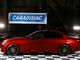 Mercedes Classe E restylée: la classeeeuh - Salon de l'auto Caradisiac
