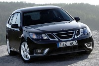 Future Saab 9-3: nouveau positionnement?