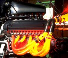 La grosse rumeur F1 : McLaren prêt à racheter l'activité moteur F1 de BMW