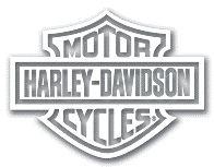 Salon de la moto 2007, le guide des Stands : Harley-Davidson