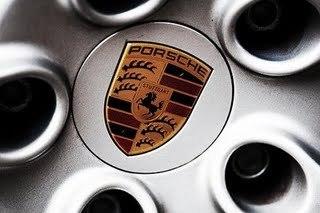 Baisse de prix chez Porsche : merci la crise
