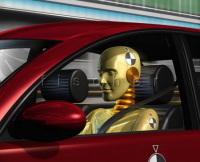 General Motors : des mannequins intelligents !